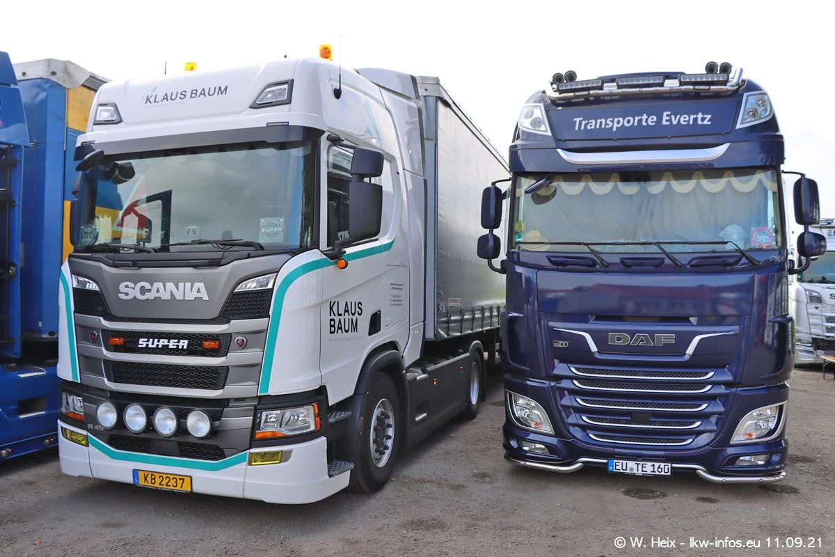 20210911-Trucktreffen-Straelen-00223.jpg