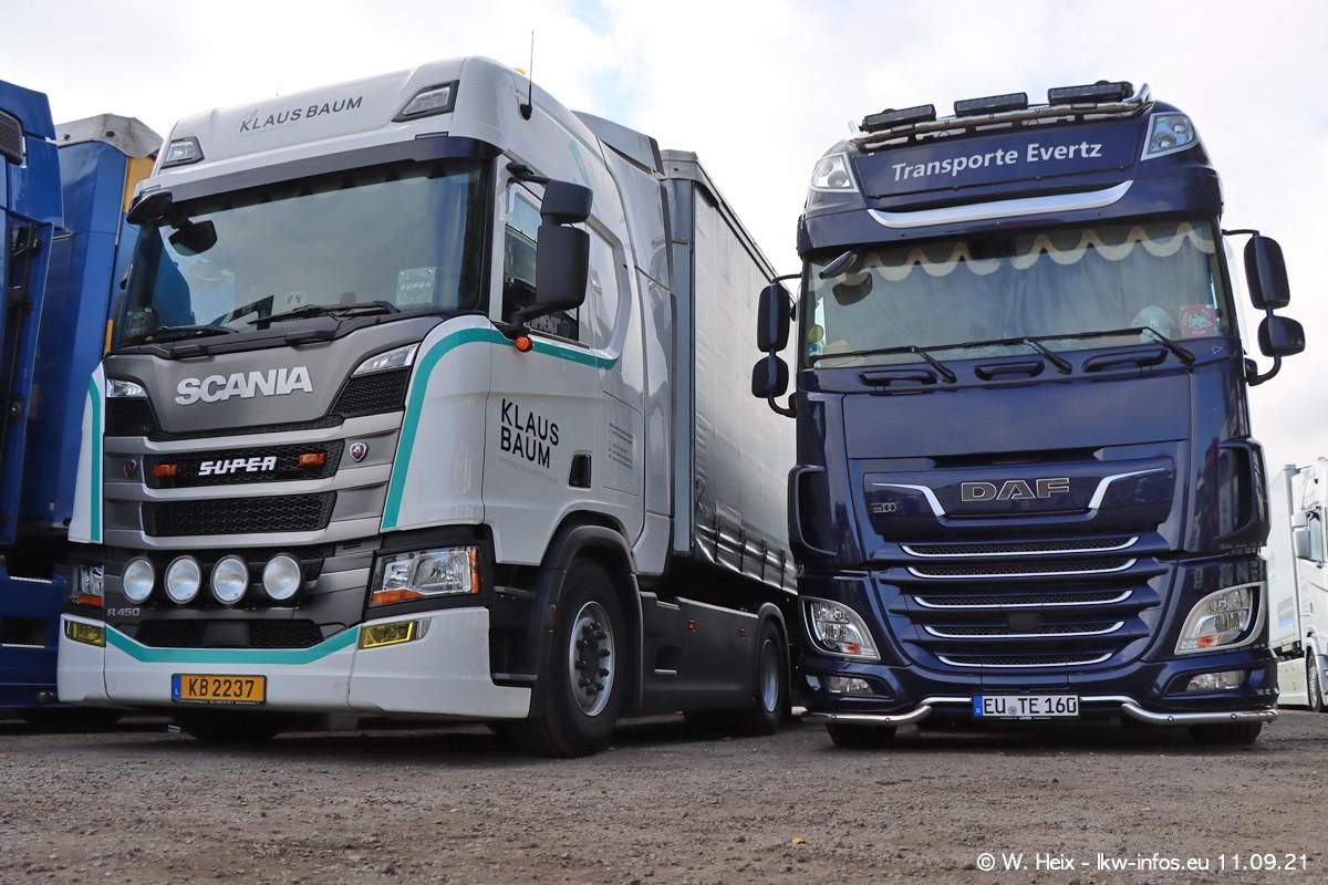 20210911-Trucktreffen-Straelen-00224.jpg