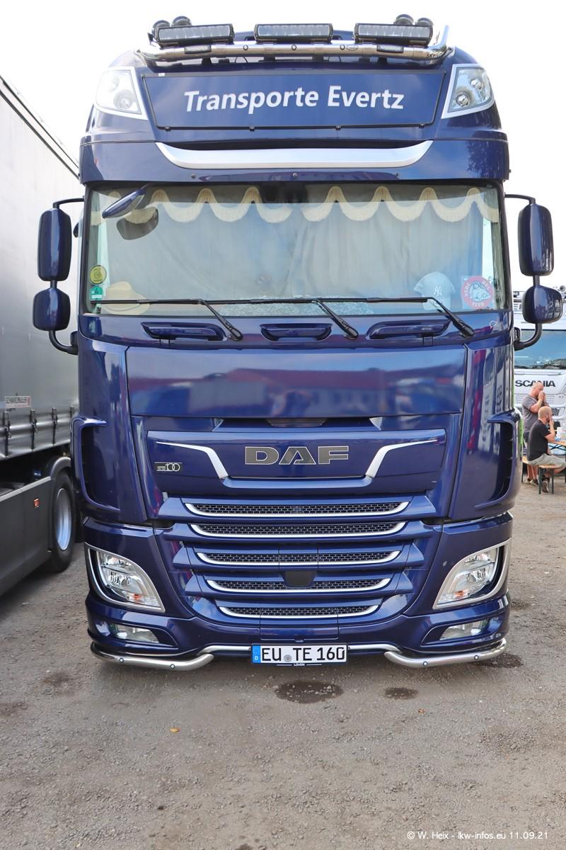 20210911-Trucktreffen-Straelen-00225.jpg