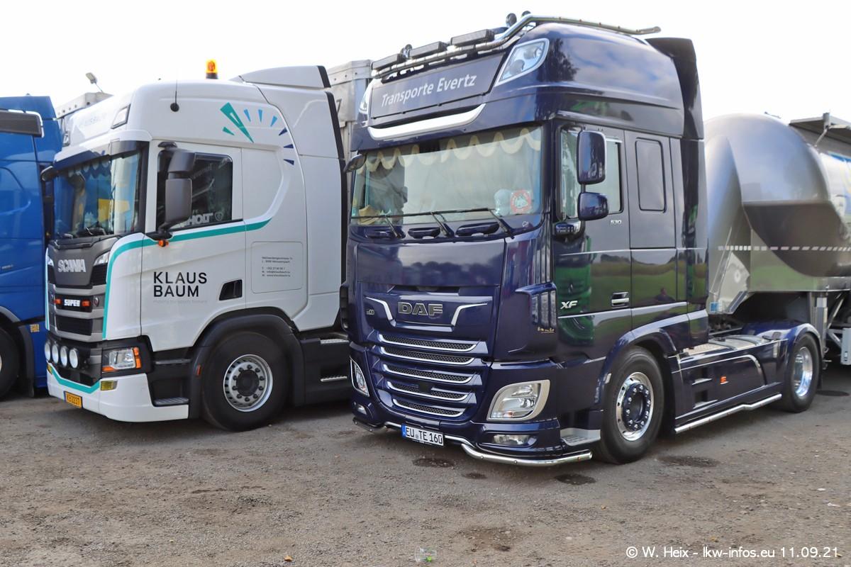 20210911-Trucktreffen-Straelen-00226.jpg
