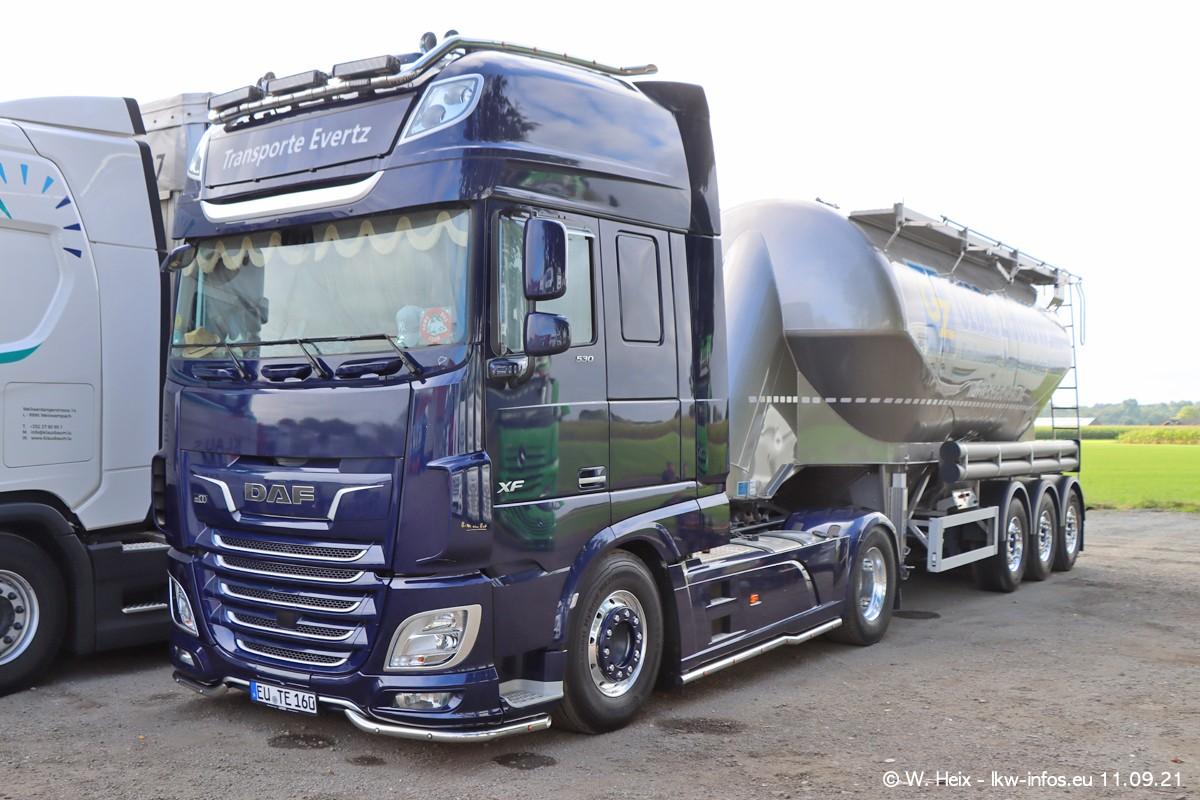 20210911-Trucktreffen-Straelen-00227.jpg