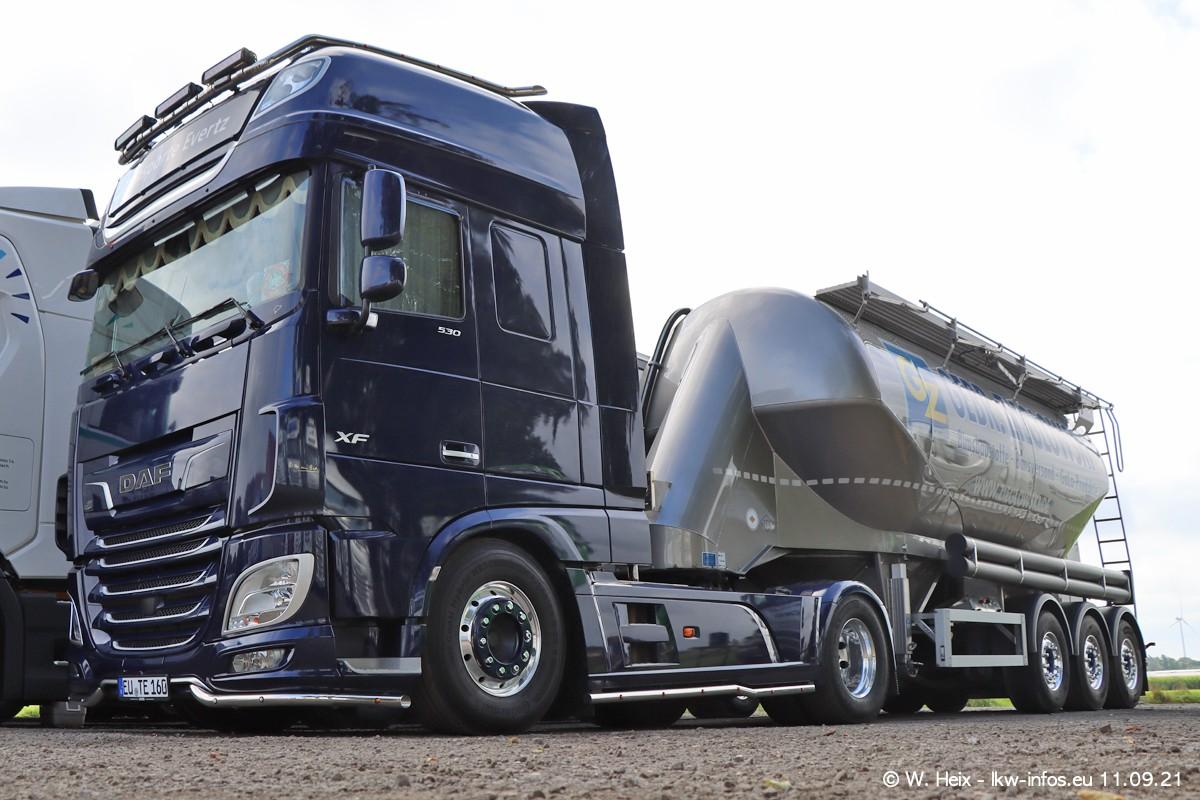 20210911-Trucktreffen-Straelen-00228.jpg