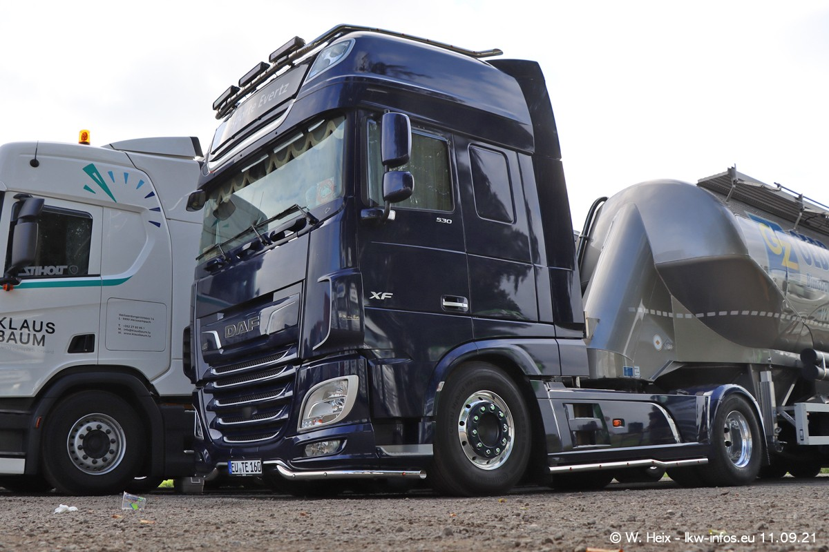20210911-Trucktreffen-Straelen-00229.jpg