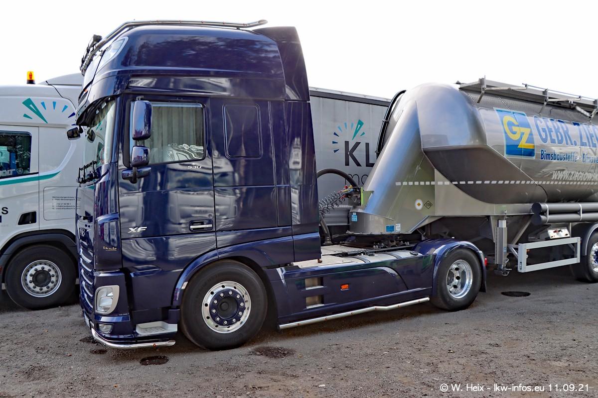 20210911-Trucktreffen-Straelen-00230.jpg