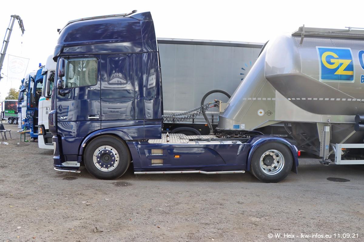 20210911-Trucktreffen-Straelen-00231.jpg