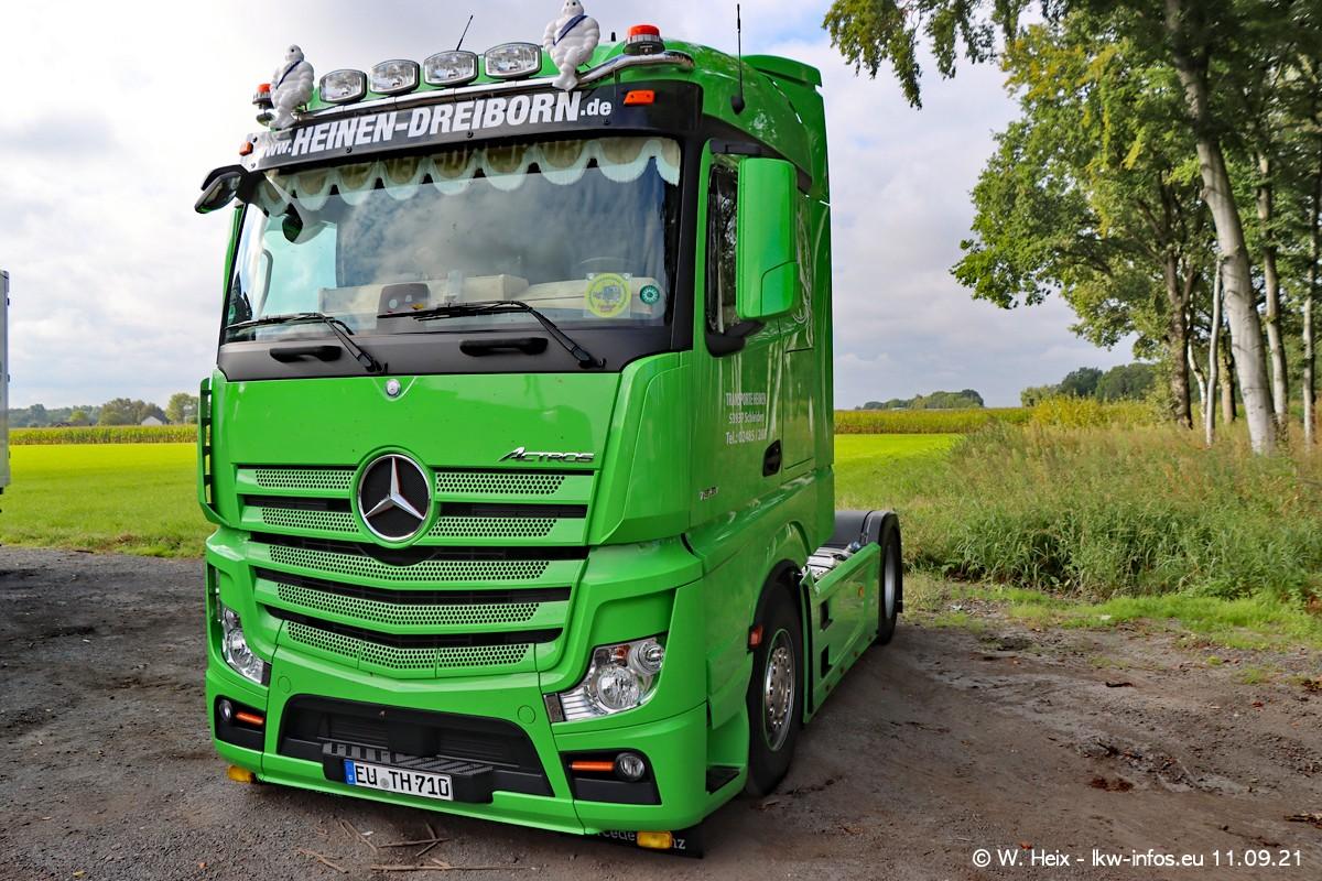 20210911-Trucktreffen-Straelen-00232.jpg