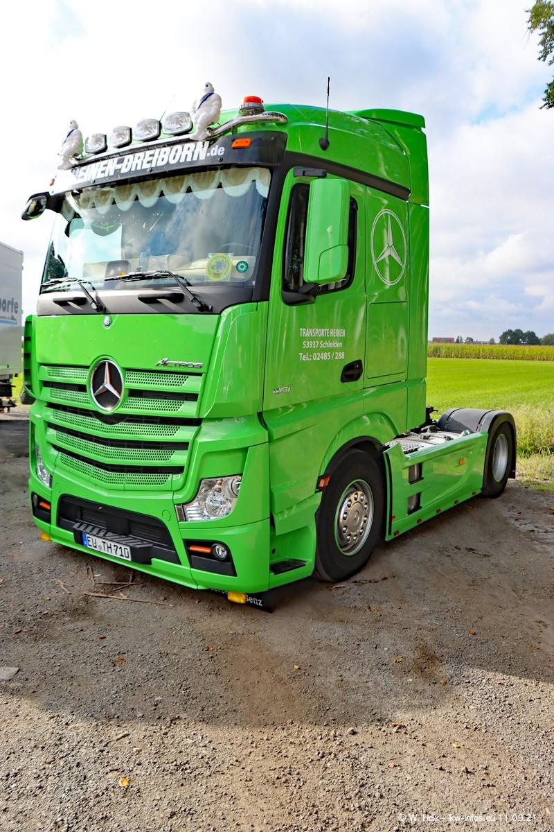 20210911-Trucktreffen-Straelen-00233.jpg