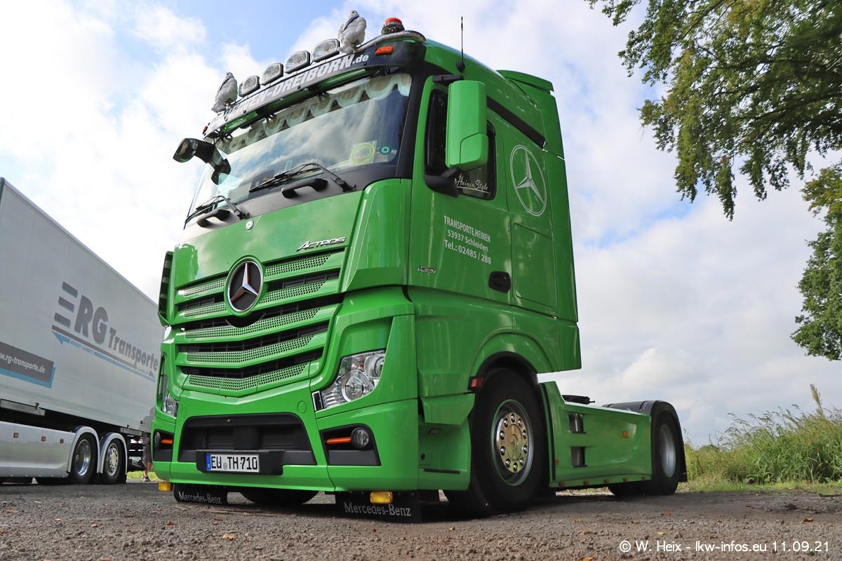 20210911-Trucktreffen-Straelen-00234.jpg