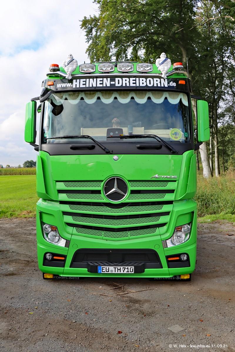 20210911-Trucktreffen-Straelen-00235.jpg