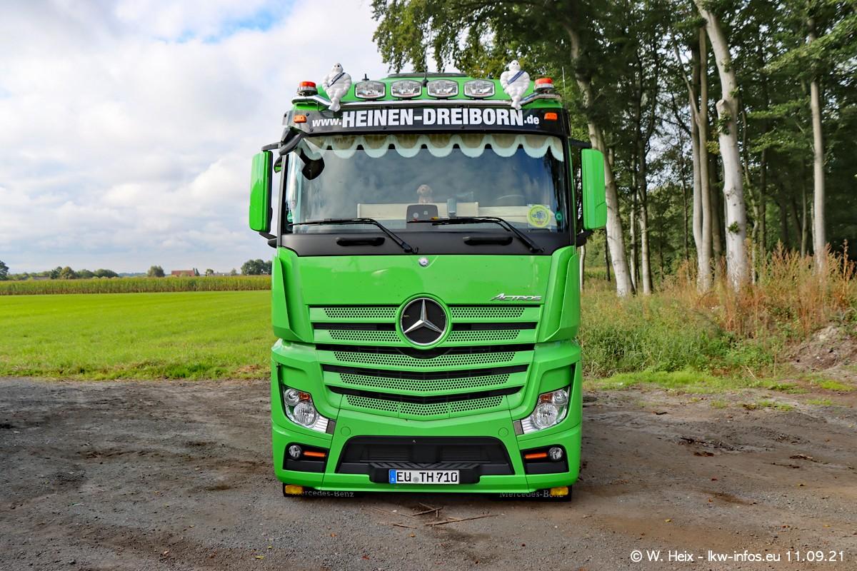 20210911-Trucktreffen-Straelen-00236.jpg