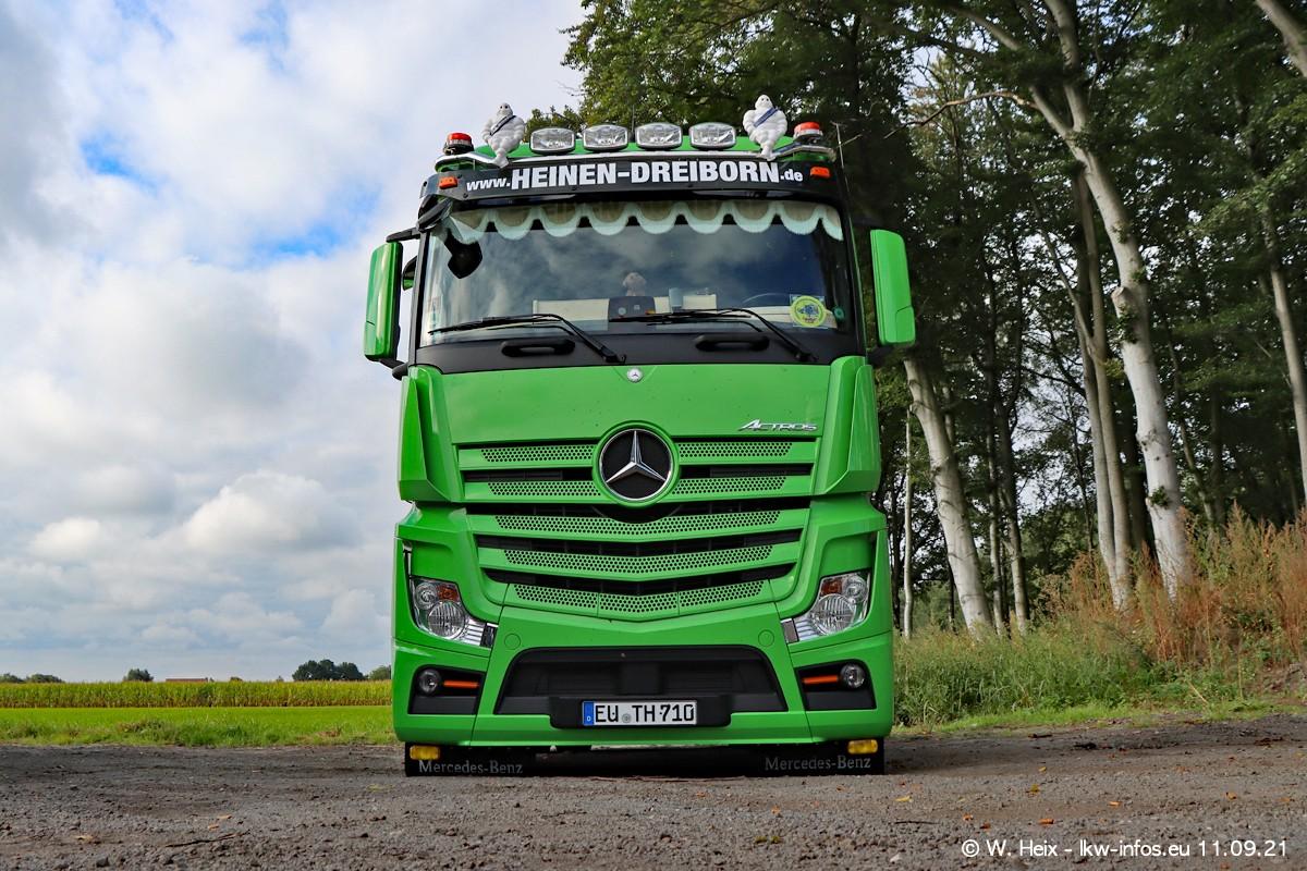 20210911-Trucktreffen-Straelen-00237.jpg