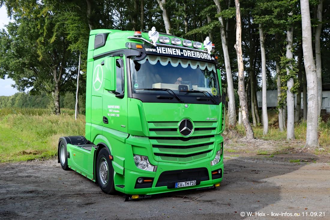 20210911-Trucktreffen-Straelen-00238.jpg