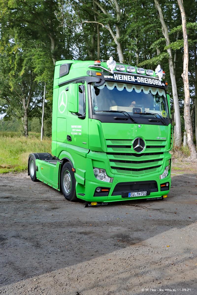 20210911-Trucktreffen-Straelen-00239.jpg