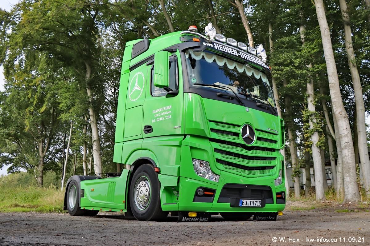 20210911-Trucktreffen-Straelen-00240.jpg