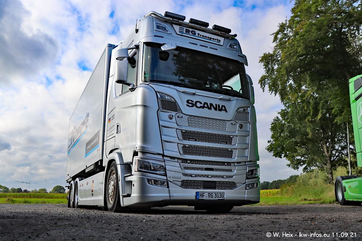 20210911-Trucktreffen-Straelen-00243.jpg