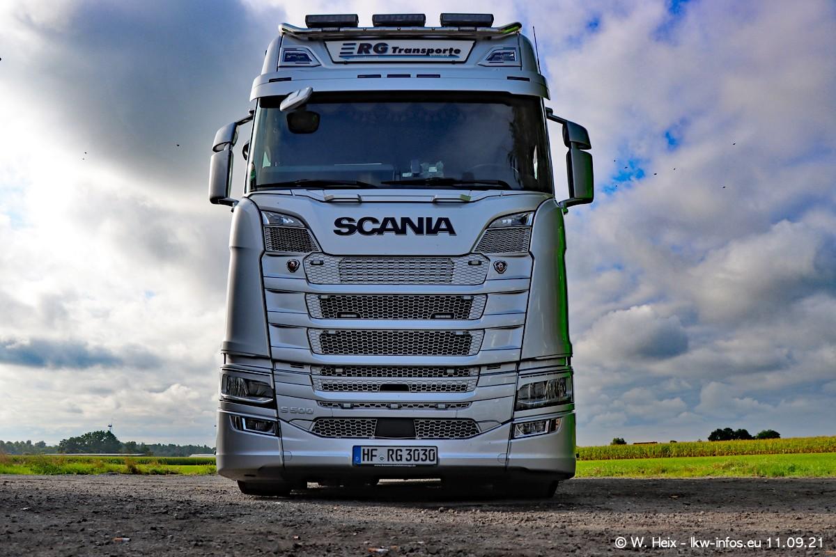 20210911-Trucktreffen-Straelen-00244.jpg