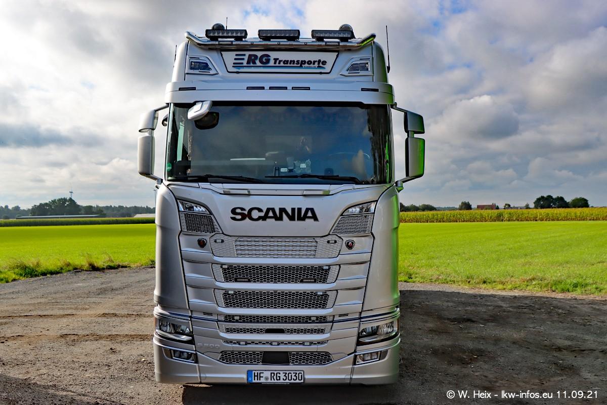 20210911-Trucktreffen-Straelen-00245.jpg