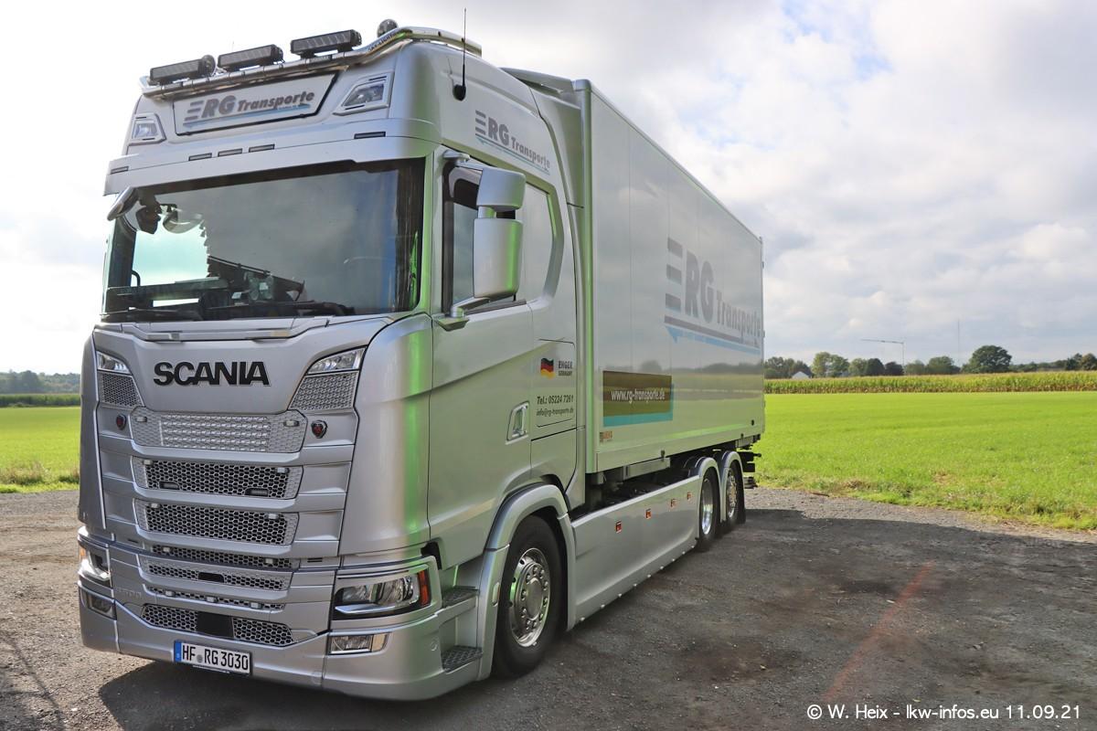 20210911-Trucktreffen-Straelen-00246.jpg