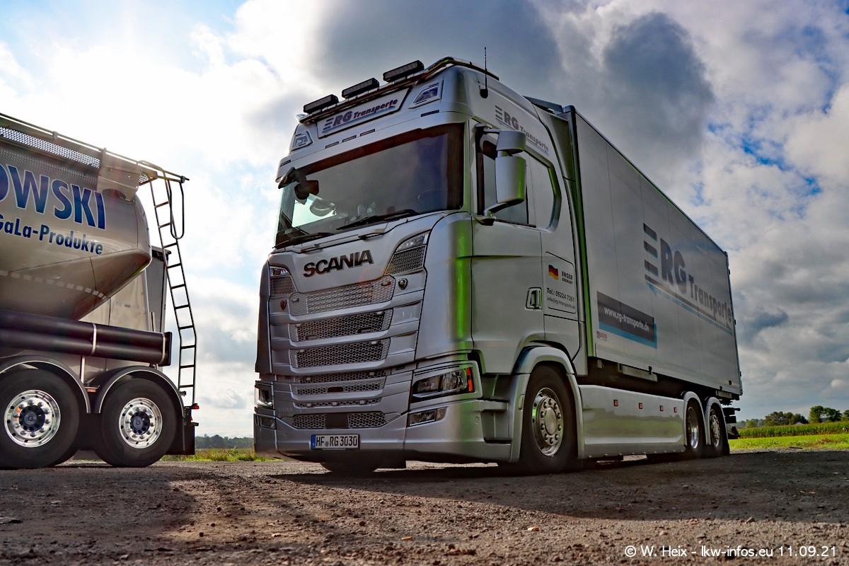 20210911-Trucktreffen-Straelen-00248.jpg