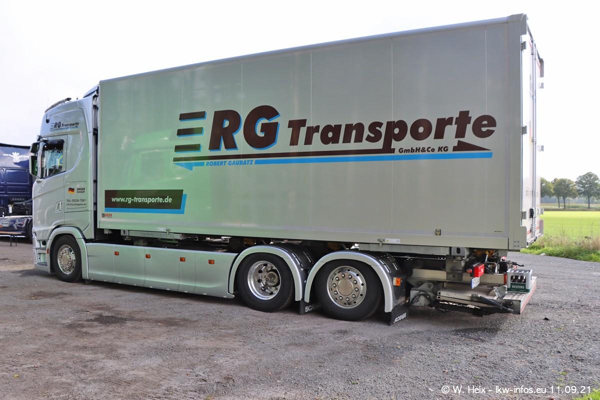 20210911-Trucktreffen-Straelen-00249.jpg