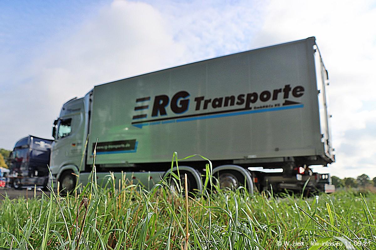 20210911-Trucktreffen-Straelen-00250.jpg