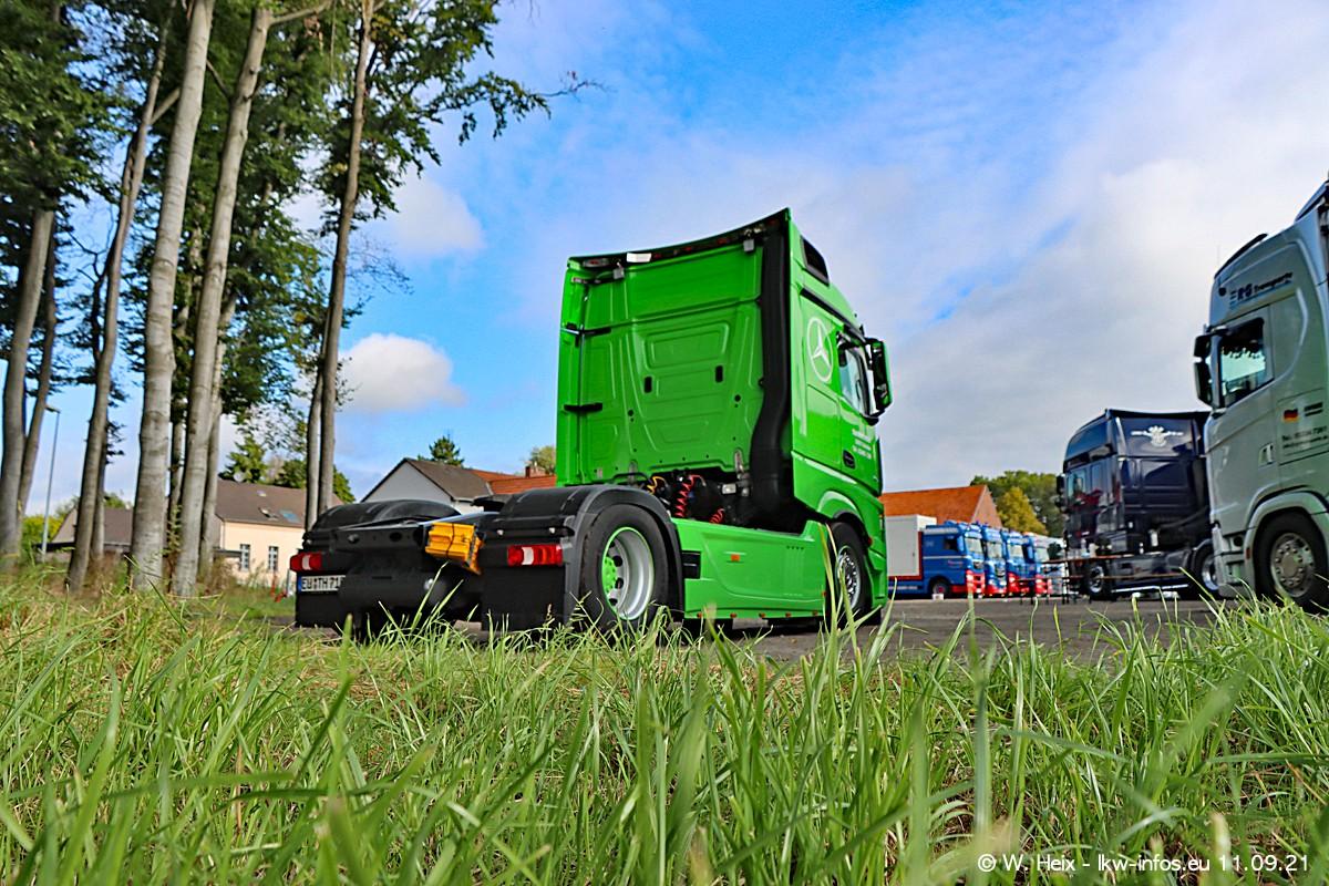 20210911-Trucktreffen-Straelen-00251.jpg