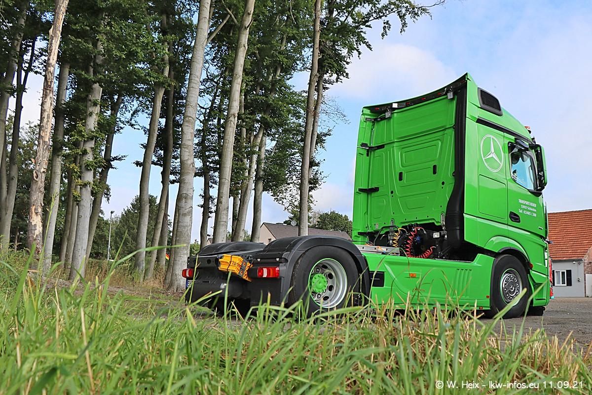 20210911-Trucktreffen-Straelen-00252.jpg