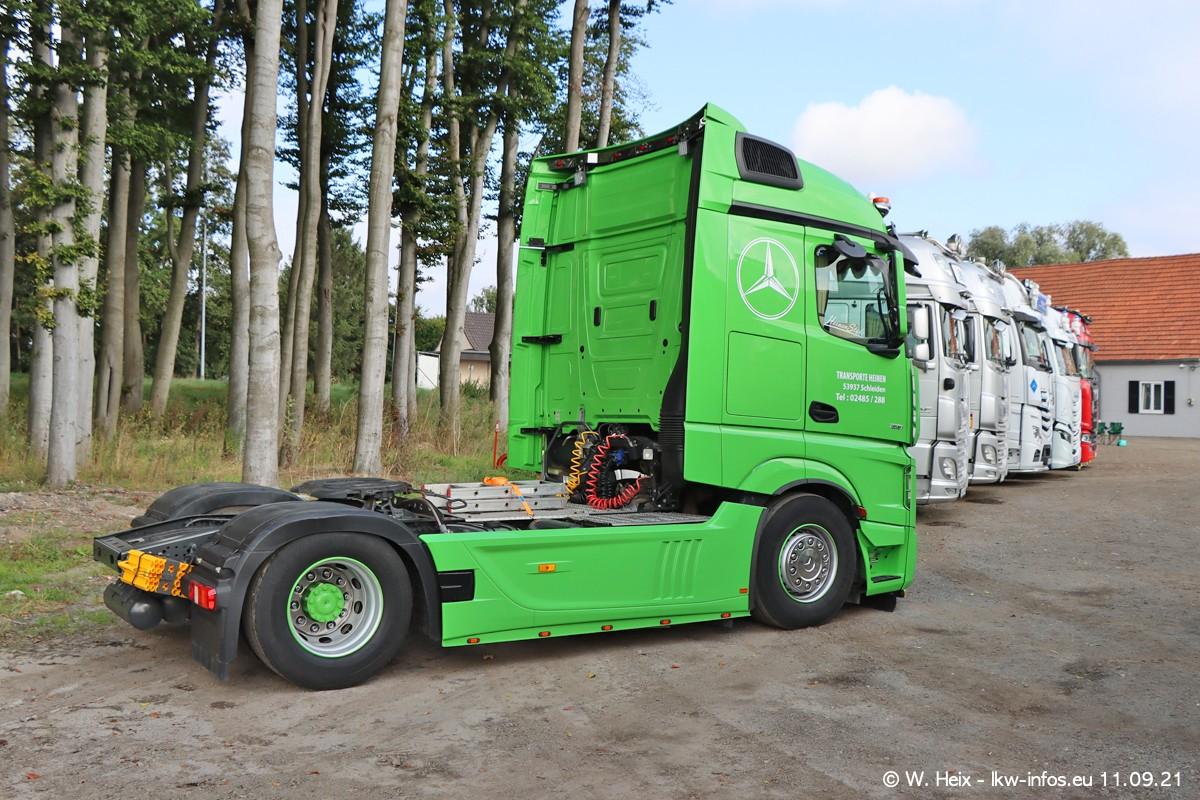 20210911-Trucktreffen-Straelen-00253.jpg