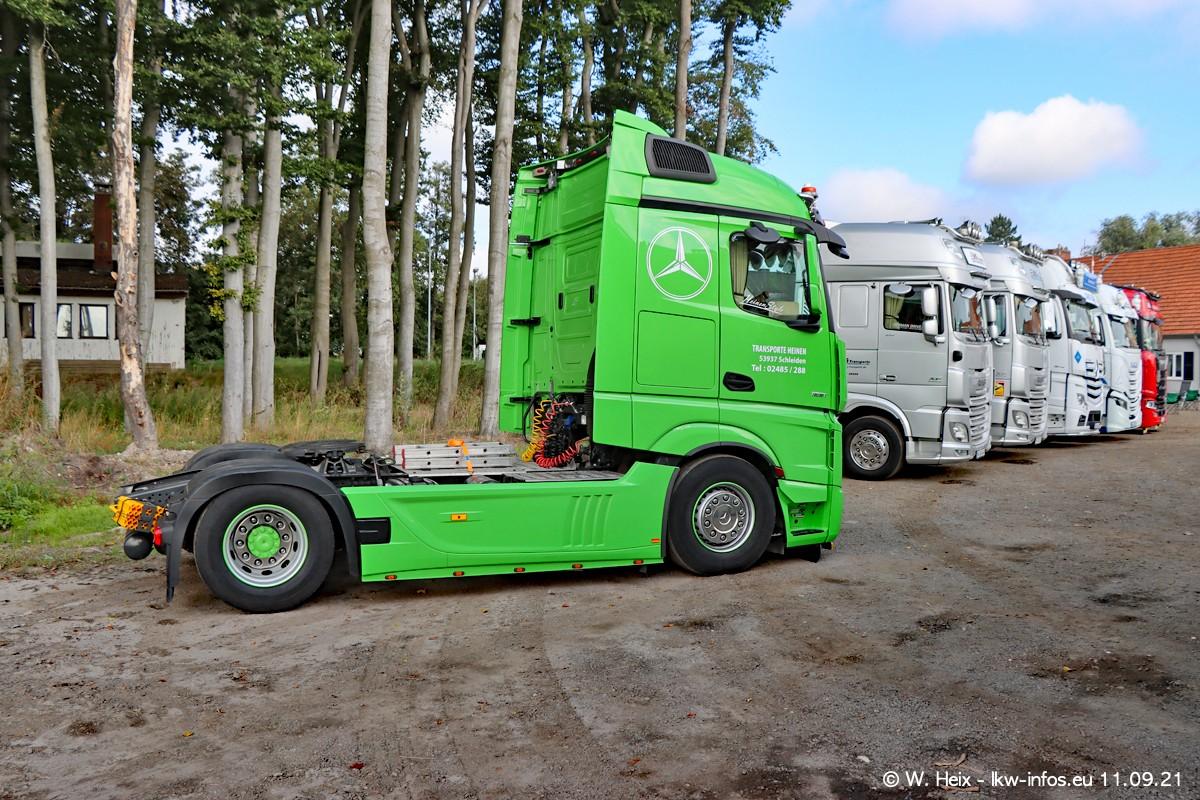 20210911-Trucktreffen-Straelen-00254.jpg