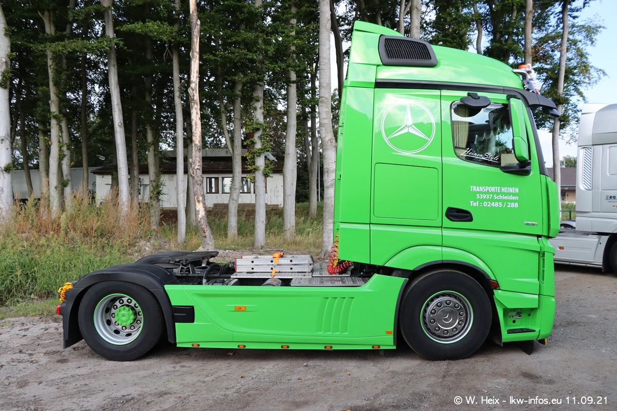 20210911-Trucktreffen-Straelen-00255.jpg