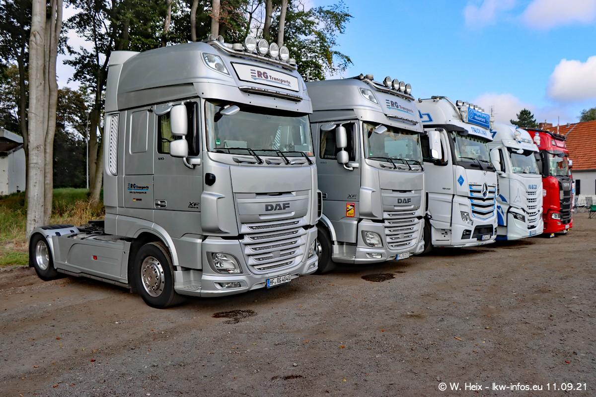 20210911-Trucktreffen-Straelen-00256.jpg