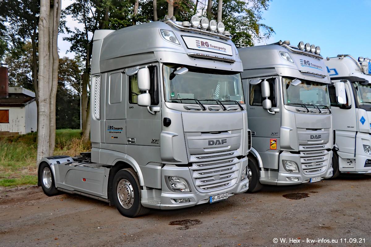20210911-Trucktreffen-Straelen-00257.jpg