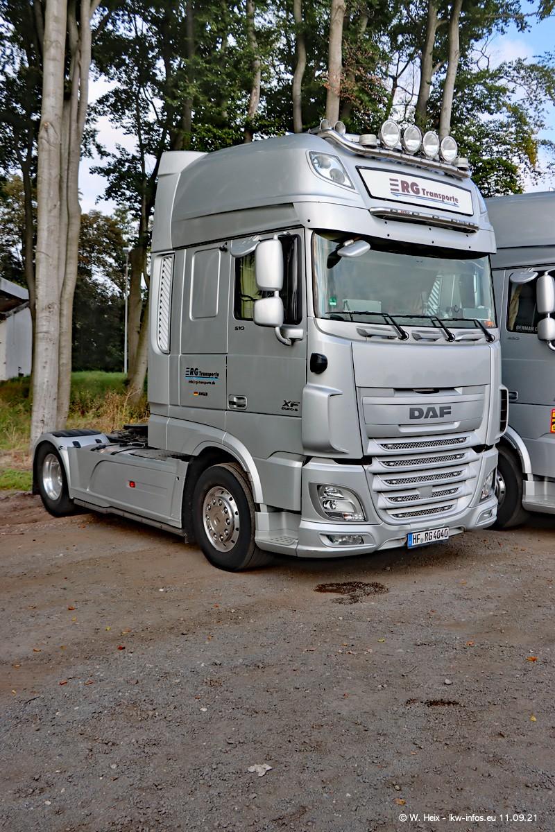 20210911-Trucktreffen-Straelen-00258.jpg
