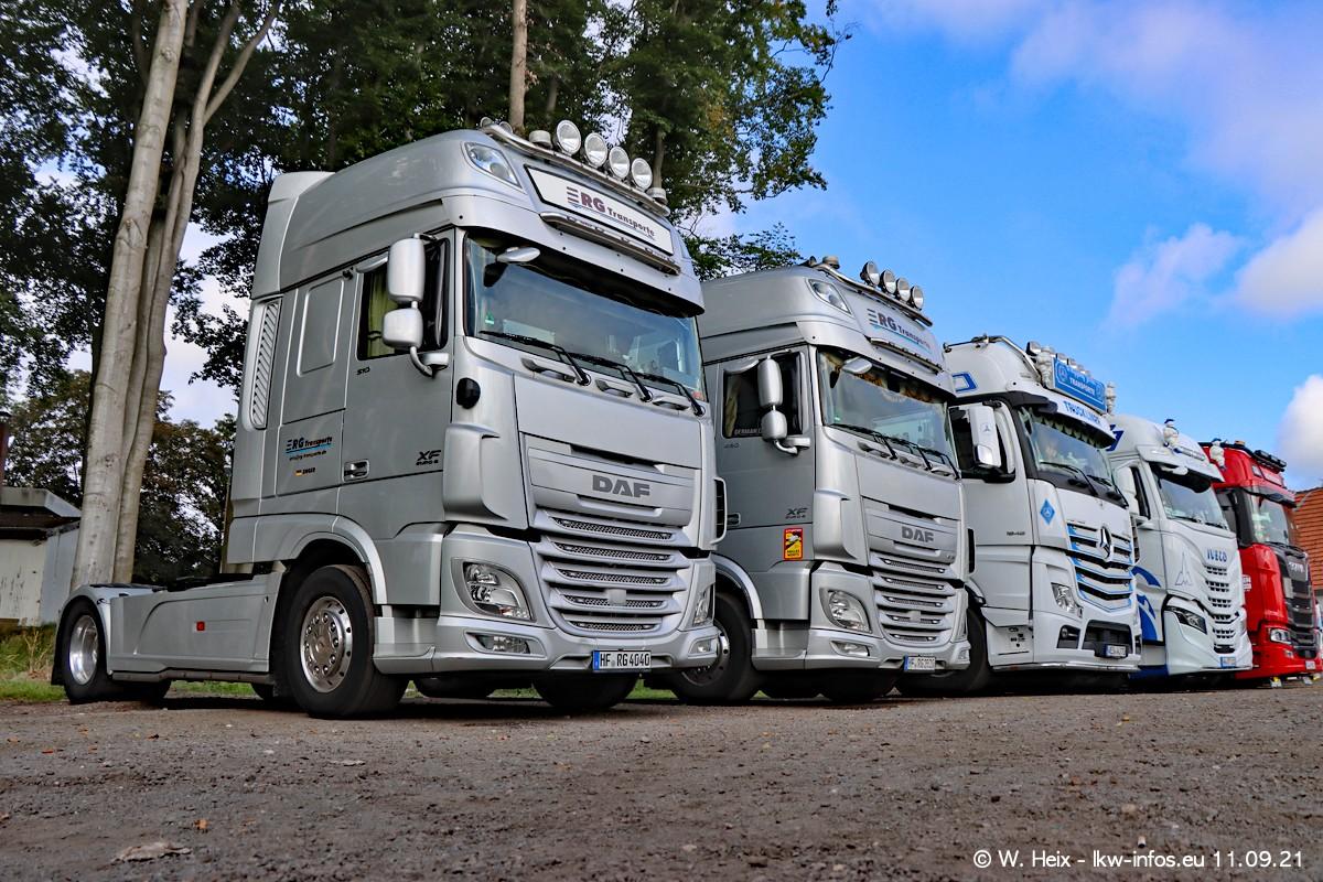 20210911-Trucktreffen-Straelen-00259.jpg