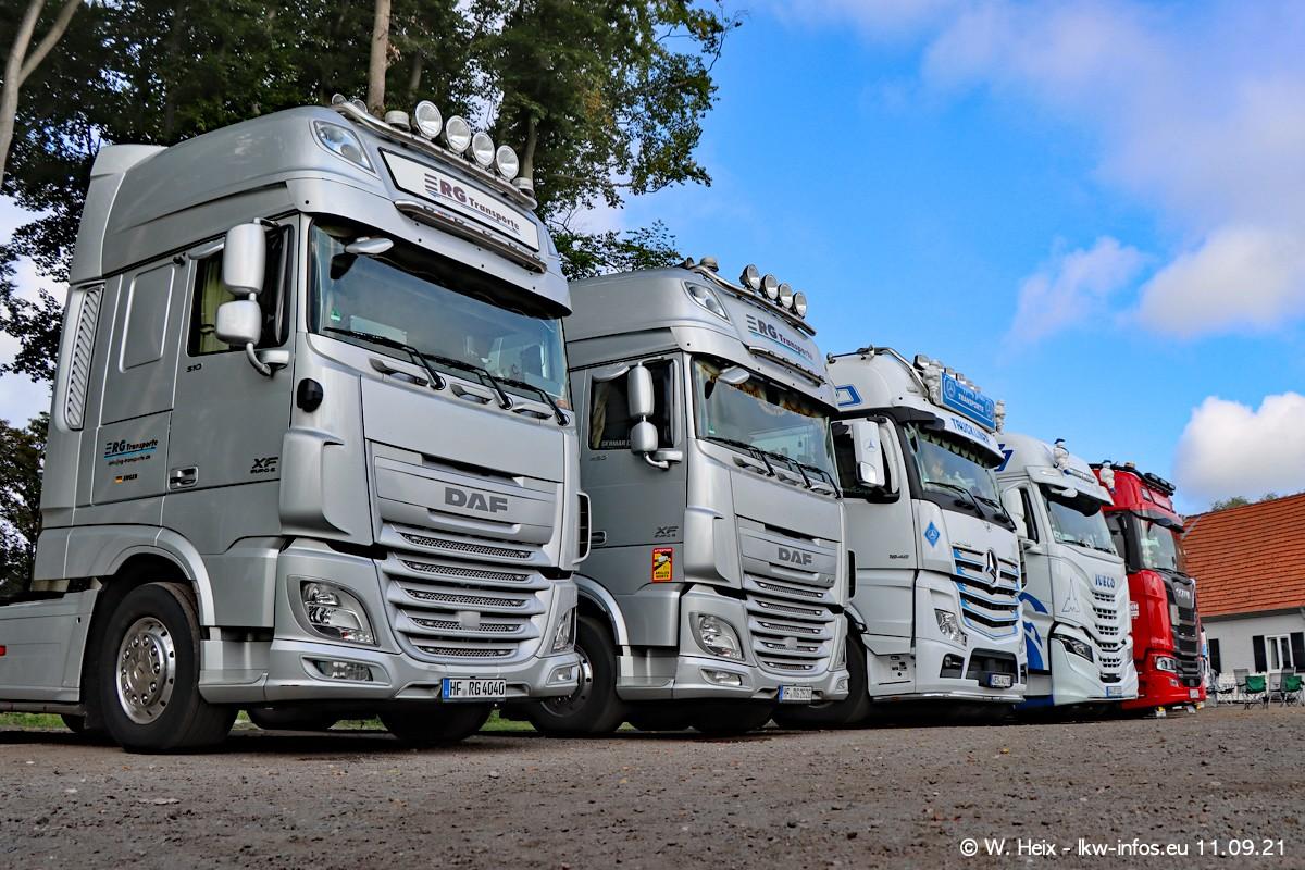 20210911-Trucktreffen-Straelen-00260.jpg
