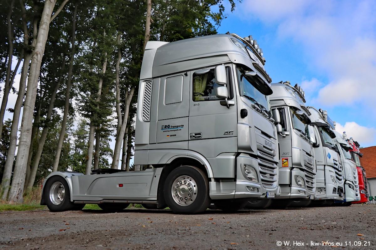 20210911-Trucktreffen-Straelen-00261.jpg