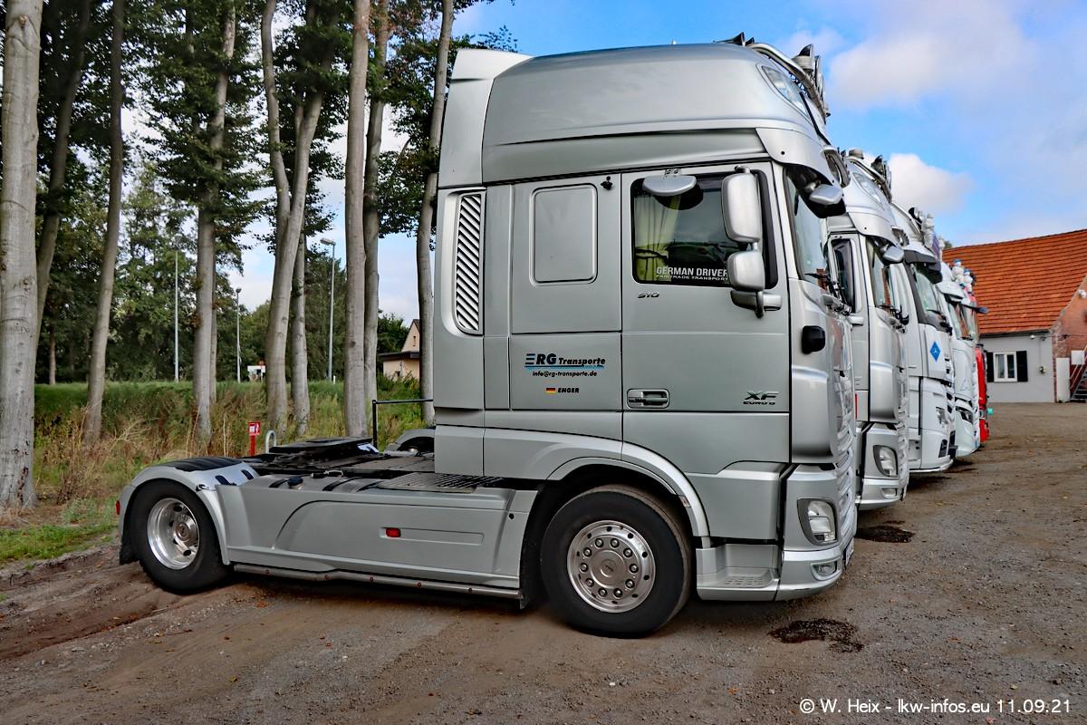 20210911-Trucktreffen-Straelen-00262.jpg