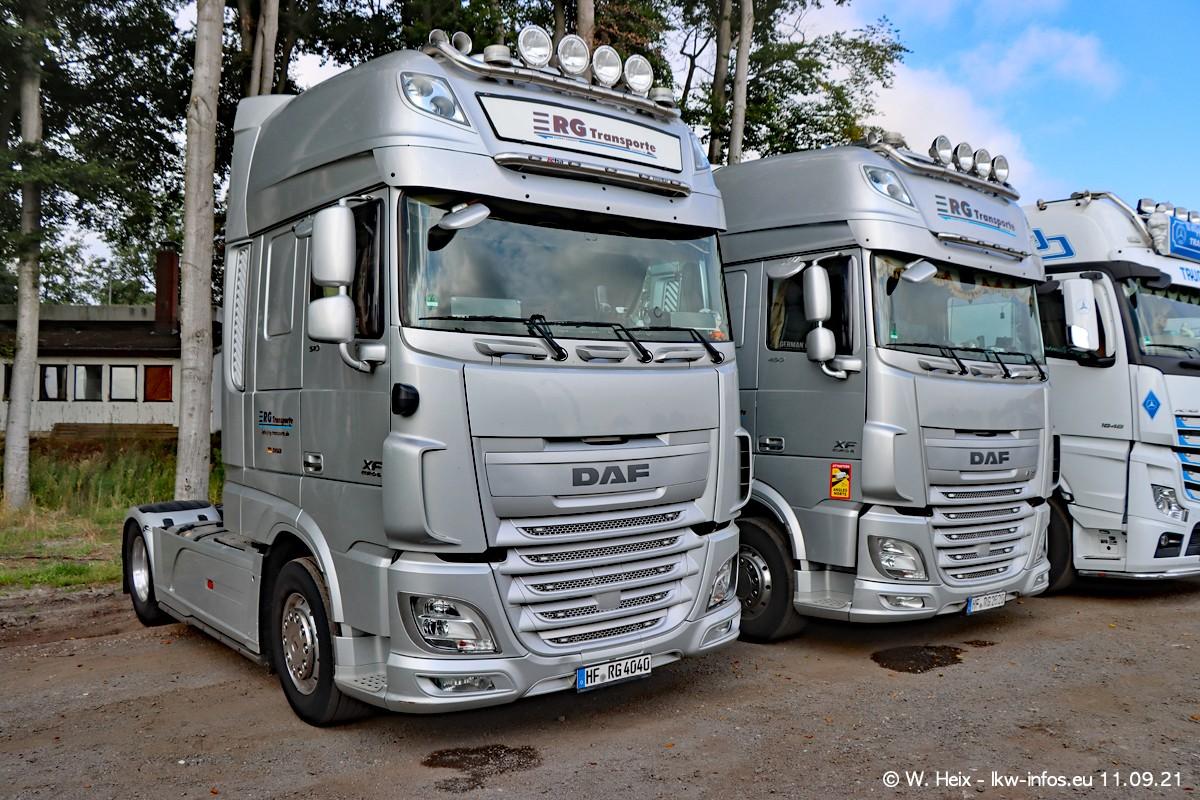 20210911-Trucktreffen-Straelen-00263.jpg