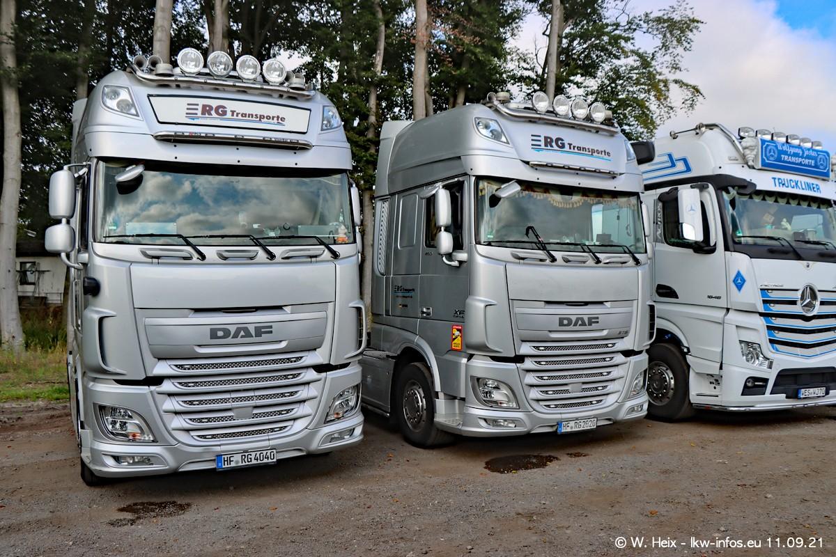 20210911-Trucktreffen-Straelen-00264.jpg