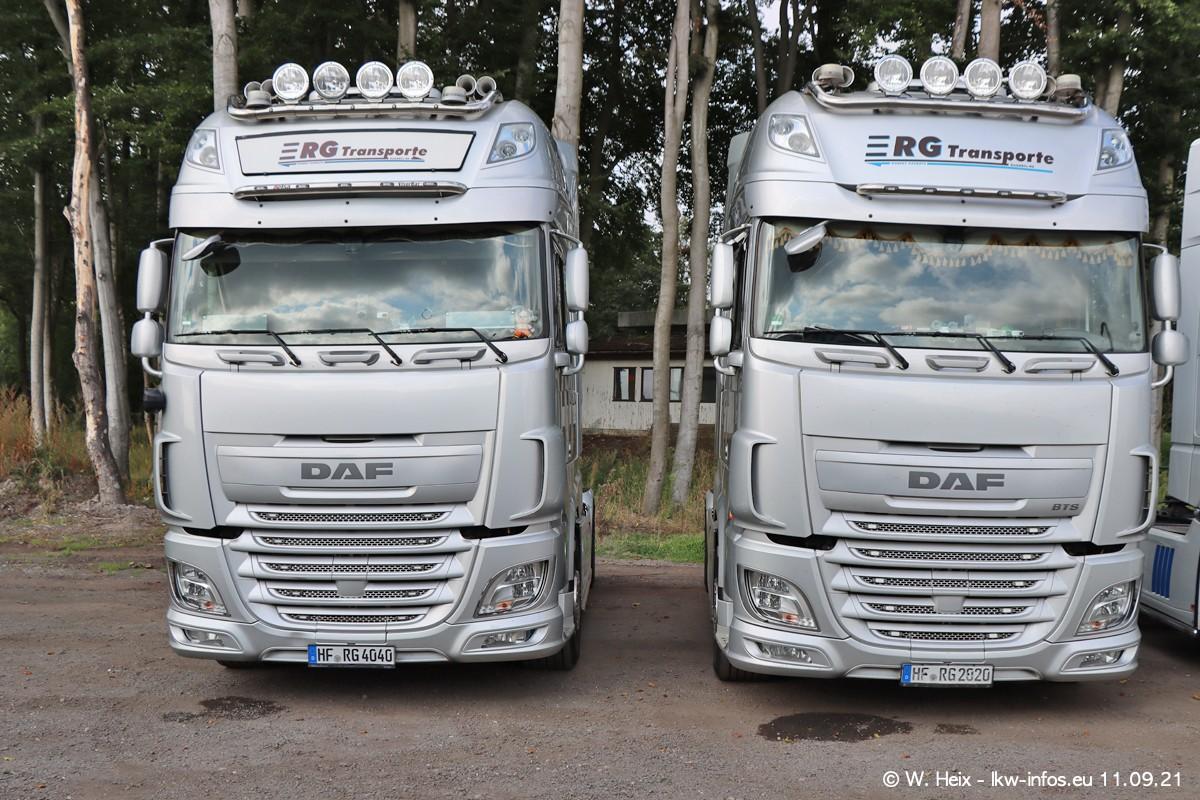 20210911-Trucktreffen-Straelen-00265.jpg