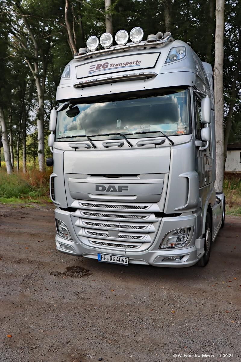 20210911-Trucktreffen-Straelen-00266.jpg