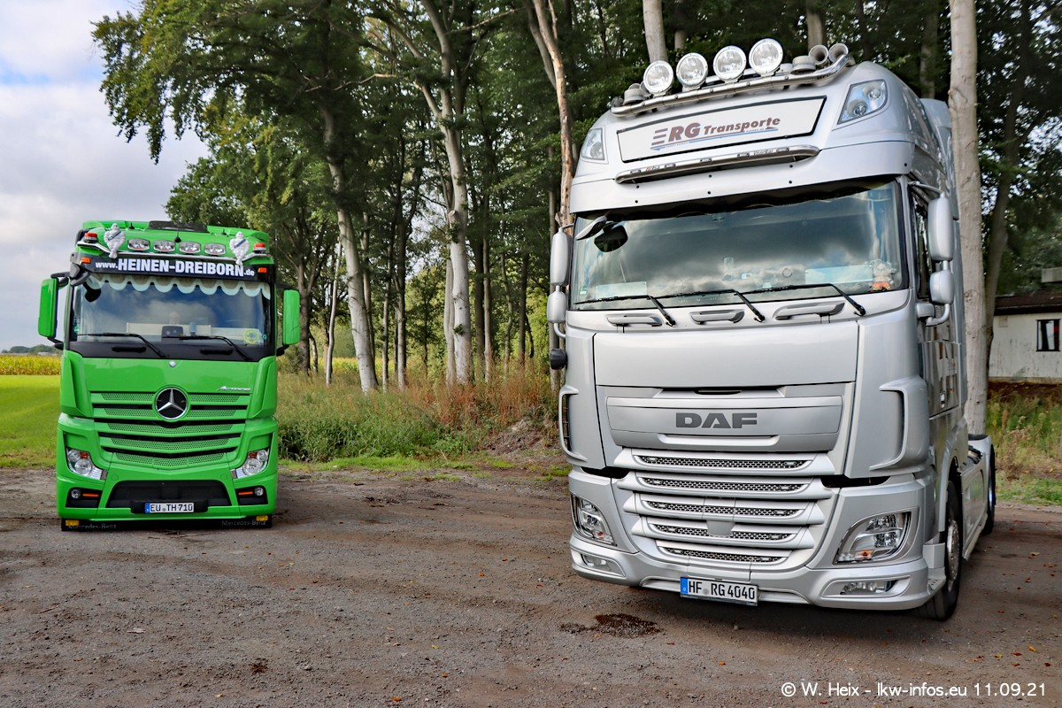 20210911-Trucktreffen-Straelen-00267.jpg
