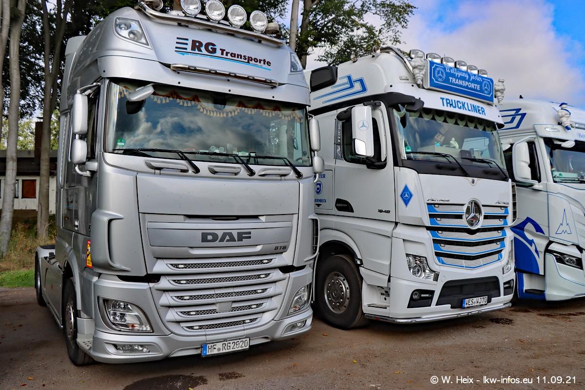 20210911-Trucktreffen-Straelen-00268.jpg