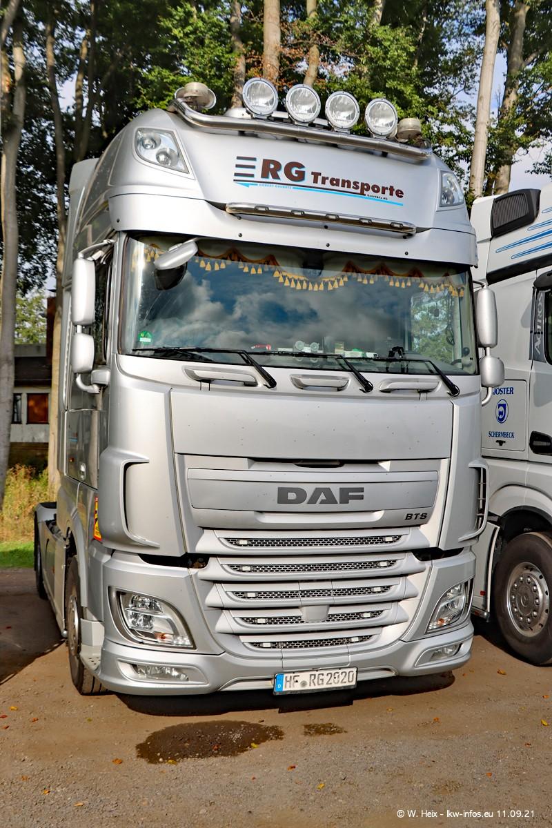 20210911-Trucktreffen-Straelen-00269.jpg