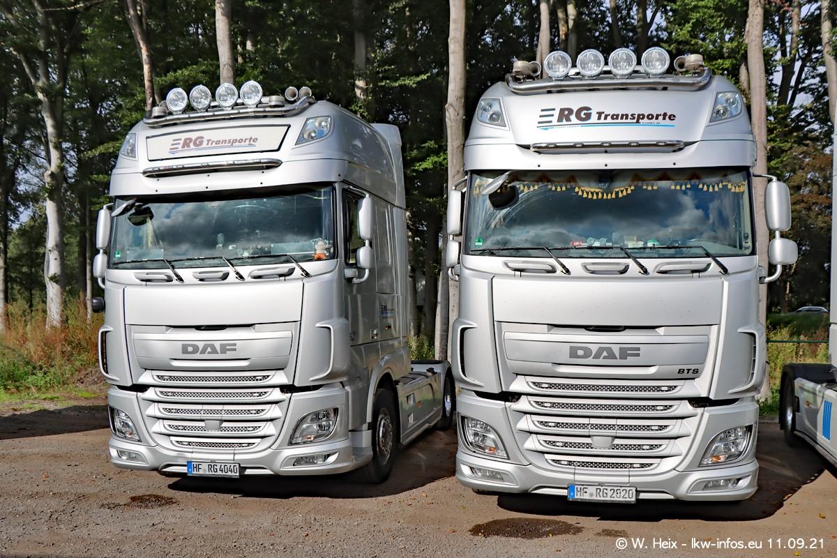 20210911-Trucktreffen-Straelen-00270.jpg