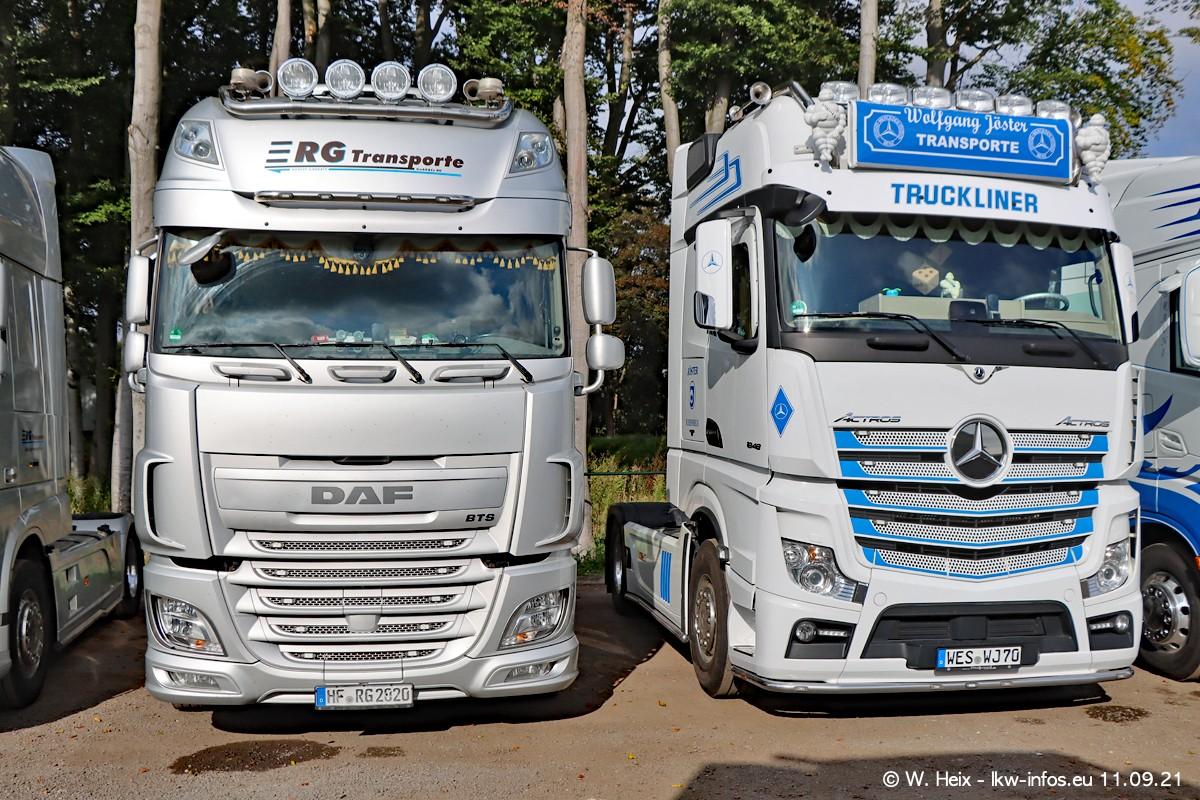 20210911-Trucktreffen-Straelen-00271.jpg