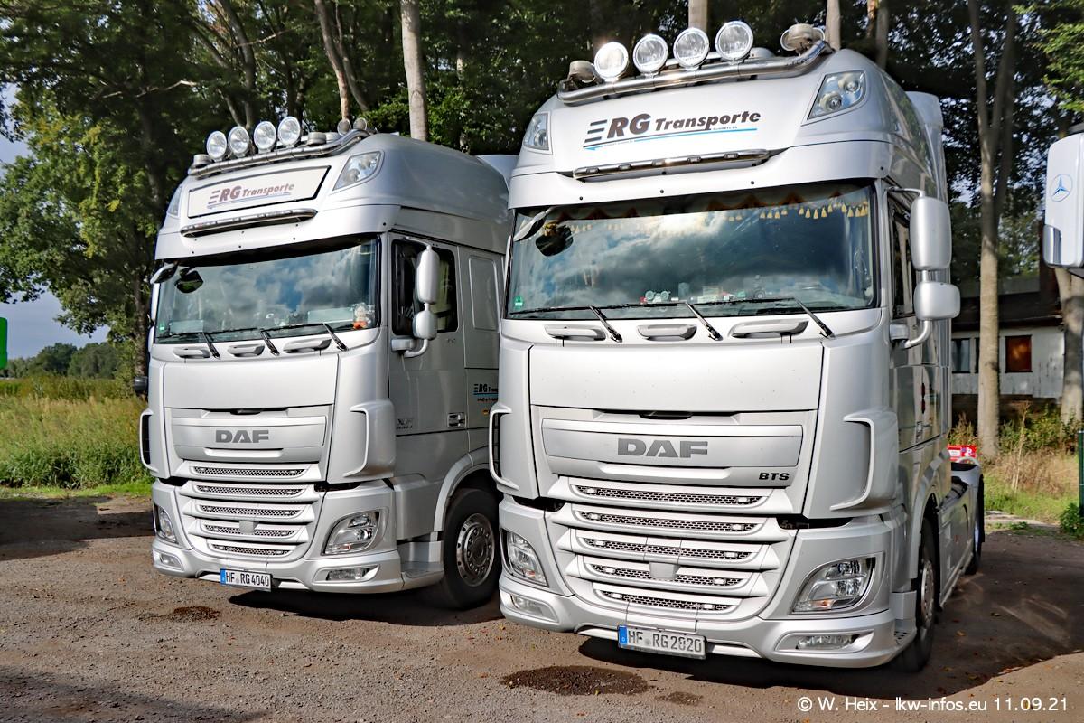 20210911-Trucktreffen-Straelen-00273.jpg