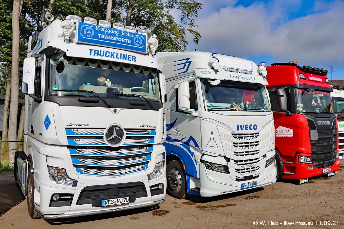 20210911-Trucktreffen-Straelen-00274.jpg