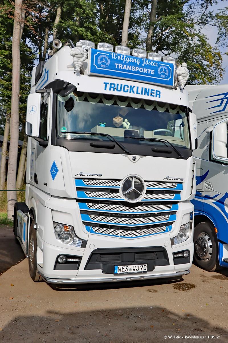 20210911-Trucktreffen-Straelen-00275.jpg