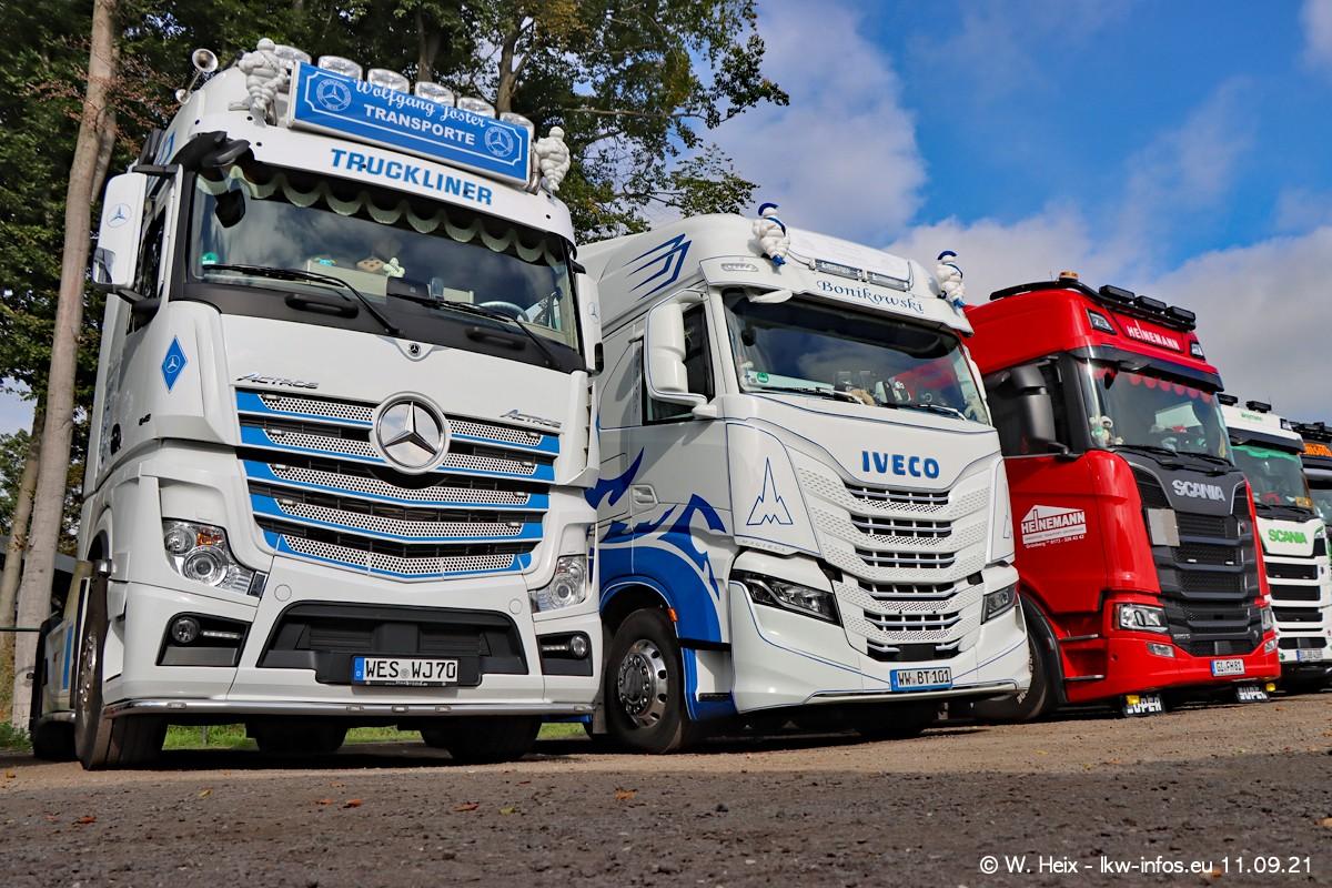 20210911-Trucktreffen-Straelen-00276.jpg